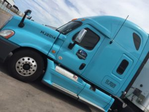 window-tint-commercial-truck